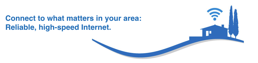 Xplornet Reliable Rural Internet by Can Com